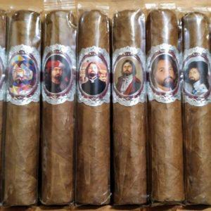 Cigar - Private Label