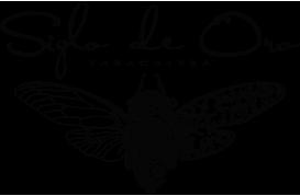 Сигарная фабрика Siglo De Oro - сигары и сигариллы